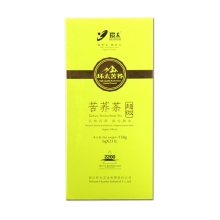 环太138g苦荞茶(超微) 138g