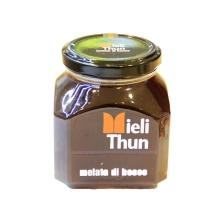 图恩森林蜂蜜(杂花蜜) 401克/瓶