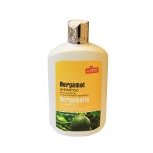 婵媄·雅香柠檬洗发乳