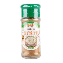 乐畅包子饺子料28g 调料