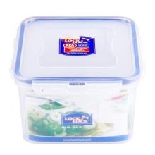 HPL855-CHM乐扣乐扣正方形保鲜盒