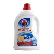 公鸡头管家机洗洗衣清洁马赛皂液1403ml