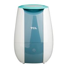 TCL智能空气净化加湿器