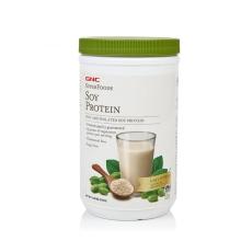 健安喜纯大豆蛋白粉(无糖无味)315g/桶