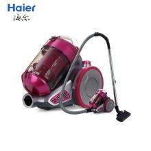 海尔吸尘器ZWBJ1400-3401A