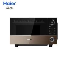 海尔微波炉MZW-2390EGTZ 新品