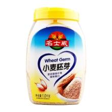名士威 1000g小麦胚芽   冲调