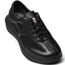 瑞士康步鞋 KFM2120 预订款 下单请备注鞋码