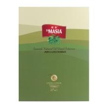 欧蕾天然食用油精选礼盒750ml*2