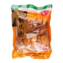 北味猴头菇 150g/袋