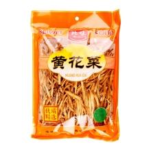 北味黄花菜200g/袋
