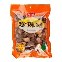 北味珍珠菇200g/袋