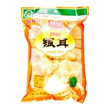 北味原色银耳 68g/袋