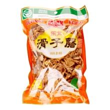 北味滑子蘑 150g/袋