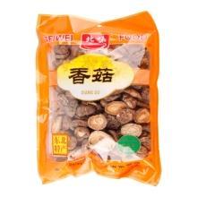 北味香菇 150g/袋