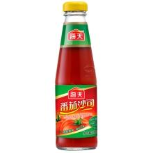 海天 番茄沙司 250g