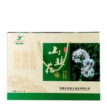 宜维尔 山韭花礼盒 200g*5瓶