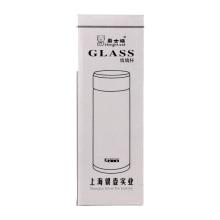 爵士猫 玻璃杯 280ml