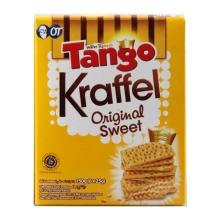 奥朗探戈咔芙尔威化饼干150g
