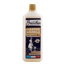 碧户清马赛皂液地板清洁剂1L