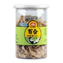 以岭 百合代用茶 120g