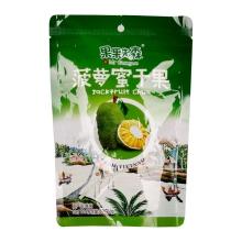 果果先森越南菠萝蜜干果80克