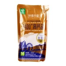 久大 2400+高钙(未加碘碘食用盐) 350g