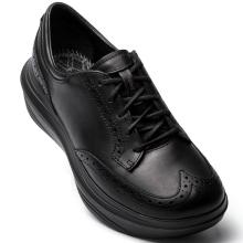 瑞士康步鞋 BlackM-KFM1010 预订款 下单请备注鞋码