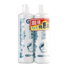 开尔 加香厕净 海洋清香 超值1+1特惠装