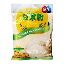 康友 豆浆粉 450g