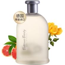 保黛宝香水嫩白沐浴啫喱(梦幻水晶)500ml/瓶