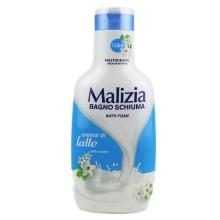 玛莉吉亚沐浴露(牛奶香型)1000ml/瓶