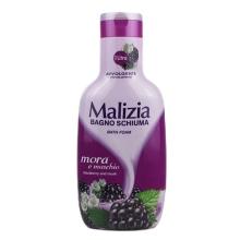 玛莉吉亚沐浴露(麝香/黑莓香型)1000ml/瓶