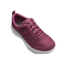 瑞士康步鞋 红色款 下单备注鞋码