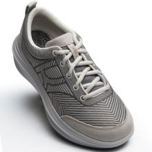 瑞士康步鞋 kfw2103 预订款 下单备注鞋码