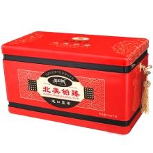 美荻斯 北美铂臻 坚果礼盒 2.033千克