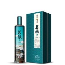 泸州老窖 50.8度茗酿酒(508)