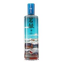 泸州老窖 40.8度茗酿酒(408)