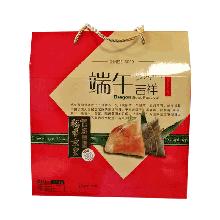 稻香京皇 端午吉祥 粽子礼盒 1.1kg  预定中