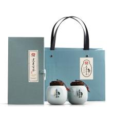 以岭 连王古茶代用茶(商务) 买即送价值255元  荣事达养生壶YSH1558
