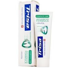 Trisa 全优护齿牙膏-75ml 牙膏 进口