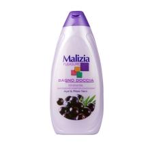 玛莉吉亚沐浴露(巴西莓)500ml/瓶