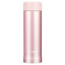 象印 不锈钢真空瓶 SMAZE50(粉色) 500ml