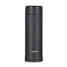 象印 不锈钢真空瓶 SMAZE50(黑色) 500ml