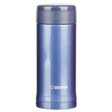 象印 不锈钢真空瓶 SMAZE50(蓝色) 500ml