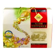 加州原野 欢乐团圆 1.47kg  坚果礼盒