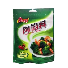 易源鑫 肉馅料40g 调料