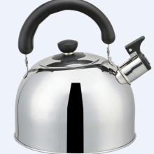 爱仕达 不锈钢水壶 4L LZ1504