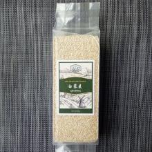 白藜麦 400克