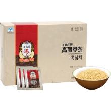 正官庄 高丽参茶 3g*100  预订款